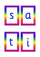Phase-2-Graphemes-with-Rainbow-Border.pdf