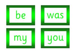 Phase-3-Tricky-Words.pdf