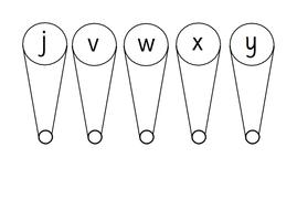 Phase-3-Grapheme-Fans.pdf