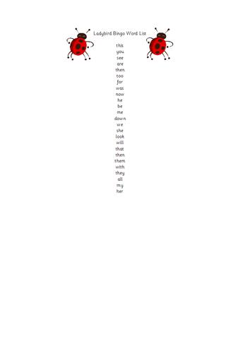 pdf, 7.08 KB