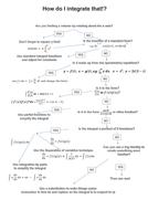 integration-flow-chart.docx