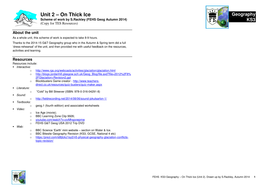 FEHS-GEOG-KS3-GLACIERS-SCHEME-OF-WORK.pdf