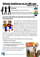 Glaciers-Lesson-4---Map-Skills-Activities-(by-level).pdf