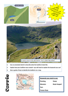 Glaciers-Lesson-3a---Glacial-Erosion-Features-Info-Cards.pdf