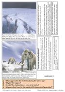 Glaciers-Lesson-1---Mystery-Pieces.pdf