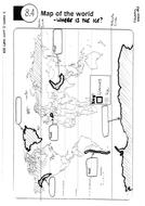 Glaciers-Lesson-2---Worksheet.pdf