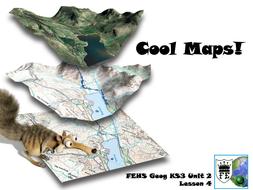Glaciers-Lesson-4---Slideshow.pdf