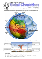 Crash-course---Global-circulations.pdf