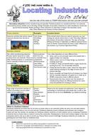 Crash-course---Locating-industries.pdf