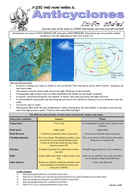 Crash-course---Pressure-Systems-(Anticyclones).pdf