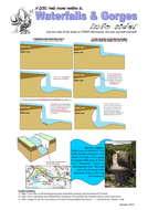 Crash-course---Waterfalls---Gorges.pdf