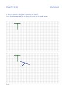 Shear-A-worksheet.pdf