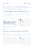 Shear-A-guide.pdf