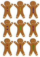 M-Gingerbread-Men-Sorting.pdf