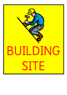 EA-D-Construction-Role-Play-Signs.pdf