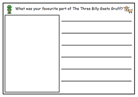 L-Favourite-Part-Billy-Goats-Gruff-Writing-Frame.pdf