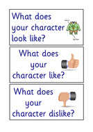PSED-Character-Description-Prompt-Cards.pdf