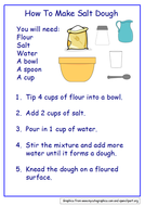 L-Salt-Dough-Recipe.pdf