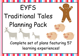 Traditional-Tales-Planning-New-EYFS.doc
