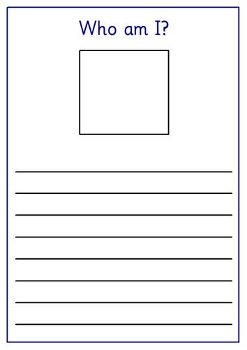 pdf, 9.8 KB