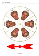 SpinnerHappyVSSad.pdf
