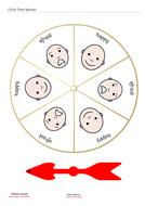 SpinnerSymbolsAfraidVSHappy.pdf