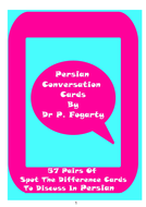 Persian-Conversation-Picture-Cards.pdf