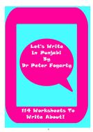 Punjabi-Writing-Stories.pdf