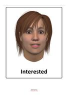 FacePosterInterested.pdf