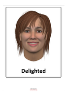 FacePosterDelighted.pdf