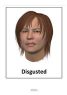 FacePosterDisgusted.pdf