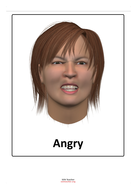 FacePosterAngry.pdf