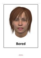 FacePosterBored.pdf