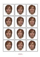 FacePostersMatchingSmallCards.pdf