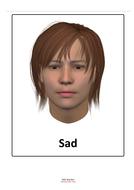 FacePosterSad.pdf