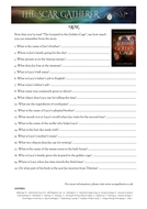 Quizzes to accompany Roman class reader