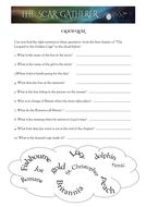 Cloud-quiz-year-3.pdf