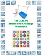 The GCSE PE Stretch and Challenge Workbook