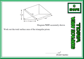 C-Shape-2---Surface-area.pdf