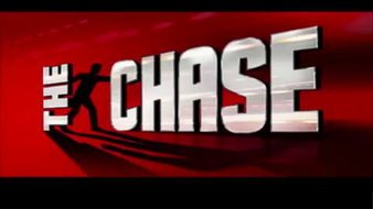 The Chase  gameshow activity.