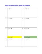 Solving--Equations.pdf