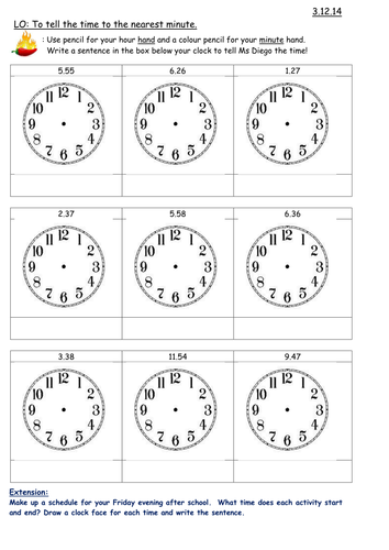 image?width=500&height=500&version=1424114058858 Clock Worksheets With Roman Numerals on face template, template printable, face tattoo, black white, face stencil, face clip art, face midnight, template hd,