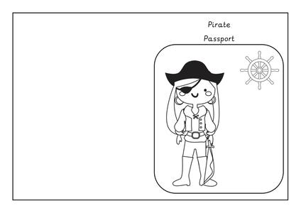 Pirate-passport.pdf