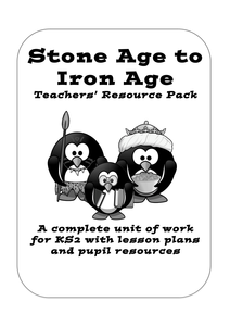 Ks2-History-Stone-Age-to-Iron-Age-Pack.pdf