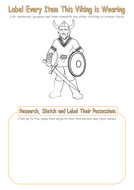 Viking-Clothing-and-Possessions-Lesson-Pack-v2.pdf