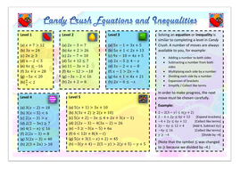 Candy-Crush-Equations-and-Inequalities.pdf