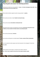 Educational-help-sheet-1---ANSWERS.docx
