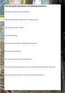 Educational-help-sheet-1.docx