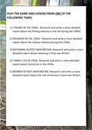 Educational-help-sheet-4.docx