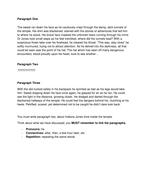 HA-linking-paragraphs.docx